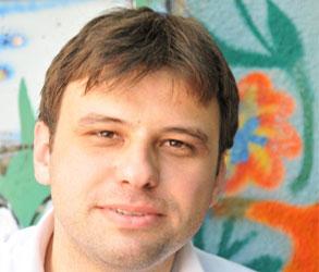 Bogdan Criveanu