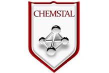 Chemstal Logo