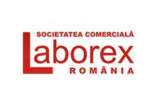 Logo Laborex